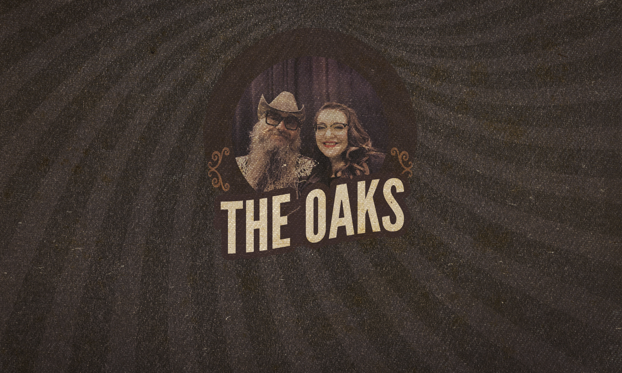 The Oaks (Sweden)